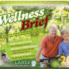 Wellnessbriefs profile image