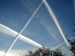 Chemtrails - Hoax or Real?