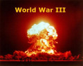 Is there going to be a Third World War?