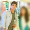 Shehryar Arshad profile image