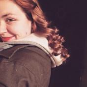 Kaitlyn Genet profile image