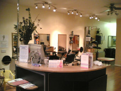 What To Do (And Not To Do) When Going To a Hair Salon