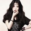 Sheirene Shf profile image