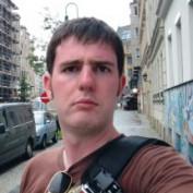 EXPertee2care profile image