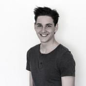 Mitch Charman profile image