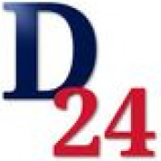 dictionaries24 profile image
