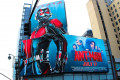 Latest Movie Review - Ant-Man