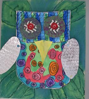 Teacher-directed art stifles creativity, decision-making, and self-confidence.