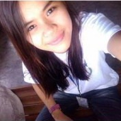 Karen Mae Bahande profile image