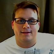RelSol1 profile image