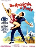 Film Review: An American in Paris