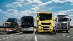 Current Trends in Fleet Management Systems
