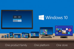 Will Microsoft get its share in smartphone market with Windows 10?