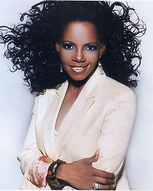 "Interviewing legendary Melba Moore gave new meaning to the term, ""Age ain't nothing but a number""."