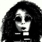 Tia OConnor profile image