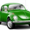 taxi-arnhem profile image