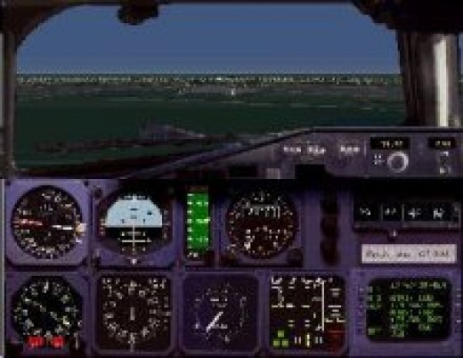 airline simulation free download.