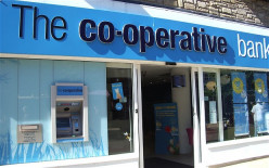 Demise of The Co-operative Group / Part 2 - The Accountability