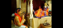 Places To Visit Near Somnath