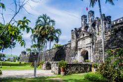 Cebu City Must See