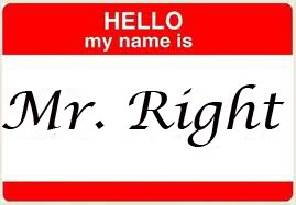 How to Fall in Love with Mr  Right | HubPages