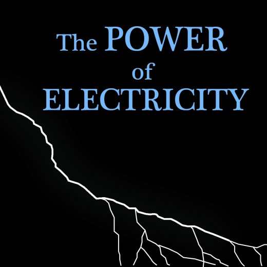 What could happen in a long term power outage owlcation greentooth Image collections