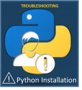 Python Installation Issue And Resolution On Redhat Linux.