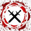 TheDarkOnePlays profile image