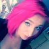 Alyssa Lowry profile image