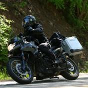 Moto Roads profile image
