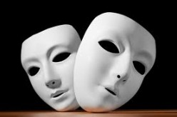 Why is Speech and Breathing so Important in Drama?