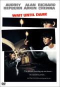 Audrey Hepburn's WAIT UNTIL DARK Movie Review