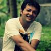 sohagtamzid profile image