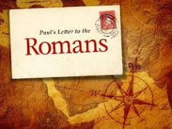 Apostle Paul's Letters to the Romans