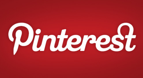 Pintrest is a great way to promote your real estate.