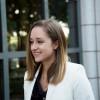 stephaniemanova profile image