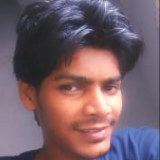 hackervist profile image