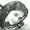 Bisma Naeem profile image