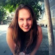 deleka profile image