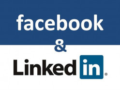 Facebook vs. LinkedIn: Which One is Better for Professionals?