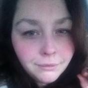kawhite0 profile image