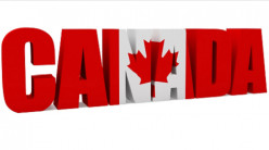 The meaning of Canada Day is?