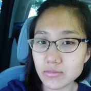 Amy Hyun profile image