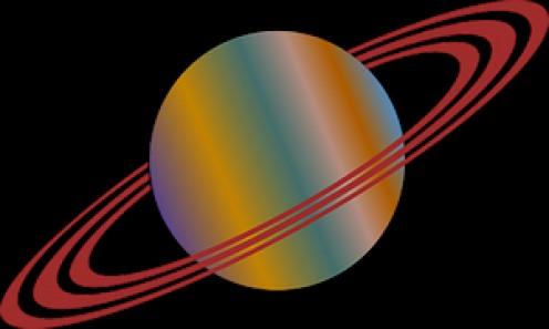 Astrological Saturn Returns