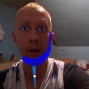 Matthew Ray profile image