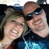 Kris Ashford profile image