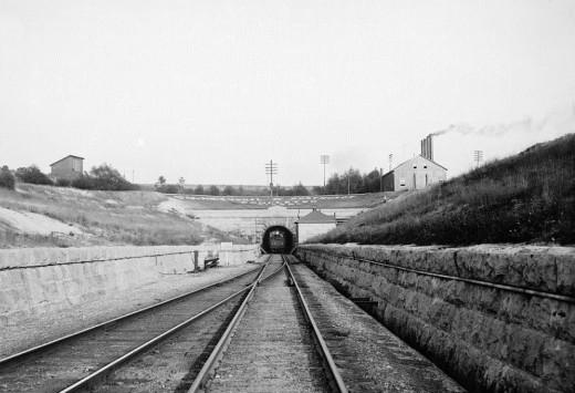 20 June 1915 – Detroit Underground