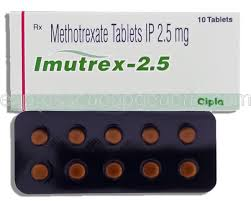 Methatrextae highest dose for lupus patients.