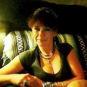 MissCue profile image