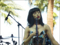"Meaning in Kimbra's ""Good Intent"" Music Video"